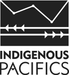 Indigenous Pacifics logo