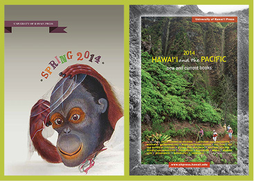 2014Spr-HP-covers
