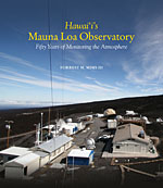 Mims-Hawaii'sMaunaLoa