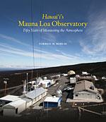 Mims-Hawaii'sMaunaLoa