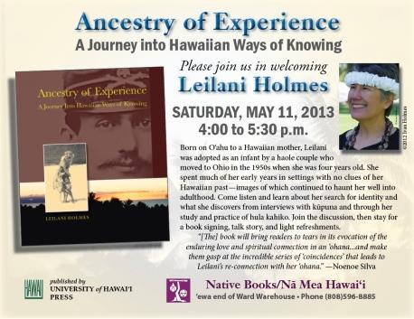 Holmes-Ancestry_NativeBks