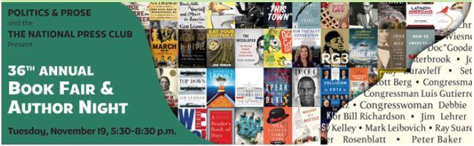 NatlPressClub-bookfair&authors