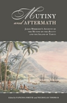 Smith&Thomas-Mutiny-and-Aftermath