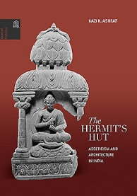 Ashraf-Hermit'sHut