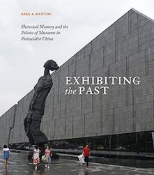 Denton-Exhibiting-the-Past