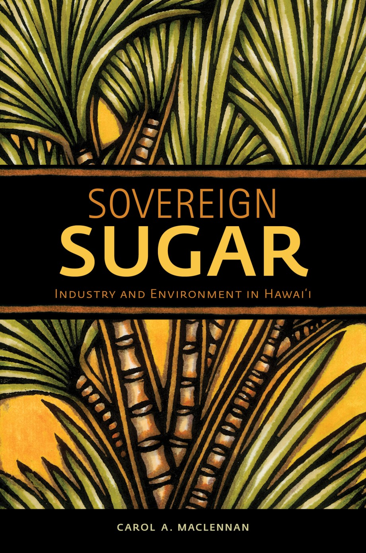 MacLennan-Sovereign Sugar
