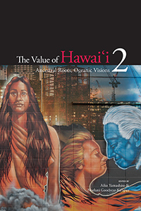 The Value of Hawai'i 2