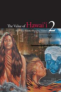 The Value of Hawai'i 2