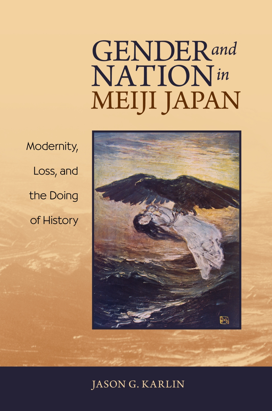 a history of the country of japan A chronology of key events in the history of japan empire of japan proclaimed, and country enters period of rapid industrialisation and trading.