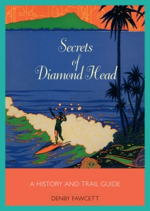 Fawcett-SecretsDiamondHead