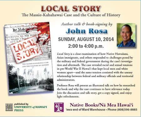 Rosa-LocalStory_NativeBks
