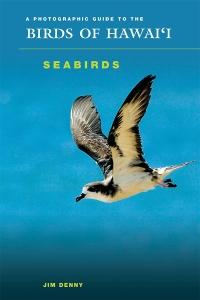Denny_05_SEABIRDS.indd