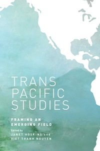 USCE_transpacific-cover_042514_MECH-CS6