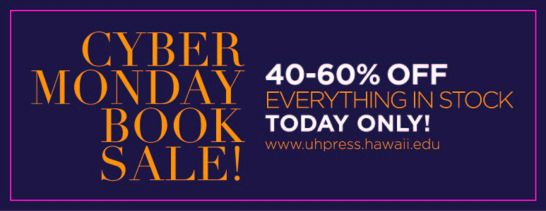 CyberMonday2014todayonly
