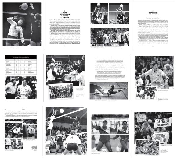Shoji_six-page-spreads