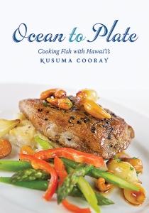 Cooray-OceantoPlate