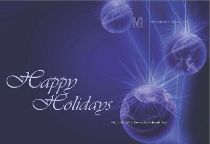 HolidayWishes2014