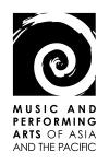 MusicPerfArts