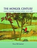 McCausland-MongulCentury