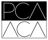 website-joinpca1