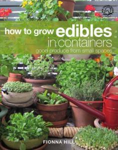 cv_how_to_grow_edibles