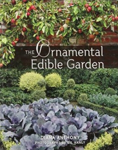 Ornamental Edible Garden