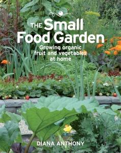 Small Food Garden
