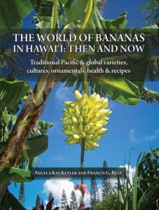 The World of Bananas