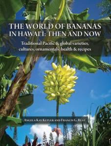 The World of Bananas
