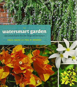Watersmart Garden