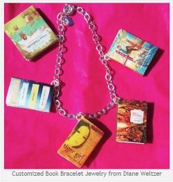 APALA-raffle_bracelet