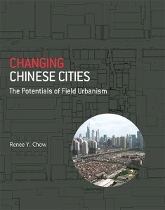 Changing Chinese Cities