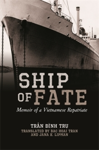Ship of Fate cover image