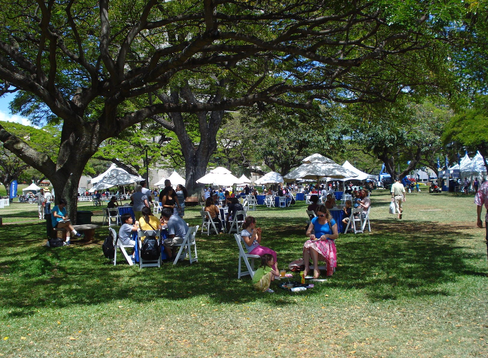 News from University of Hawai'i Press | Books, reviews, and